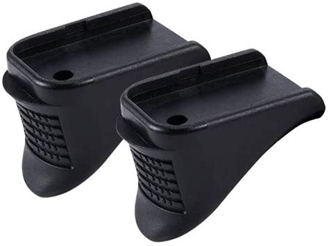 Glock 26 Accessories Amazon