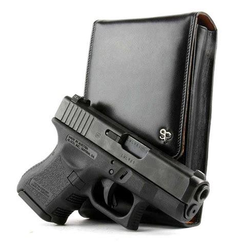 Glock 27 Belt Clip
