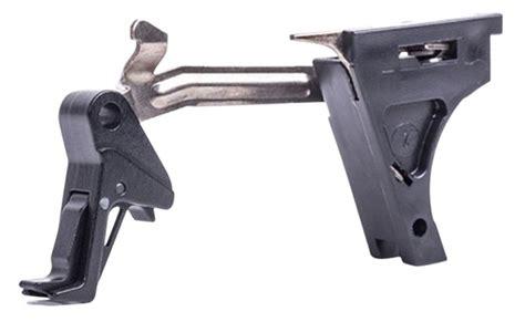 Glock 27 Stock Trigger