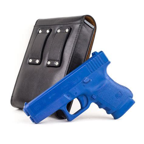 Glock 30 Concealed Holster