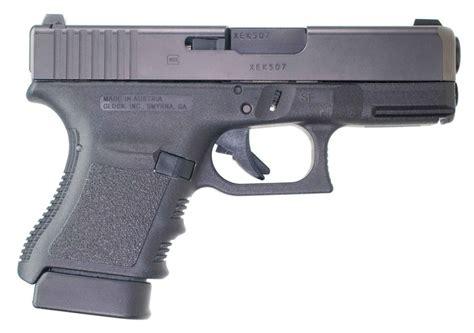 Buds-Gun-Shop Glock 30sf Buds Gun Shop.