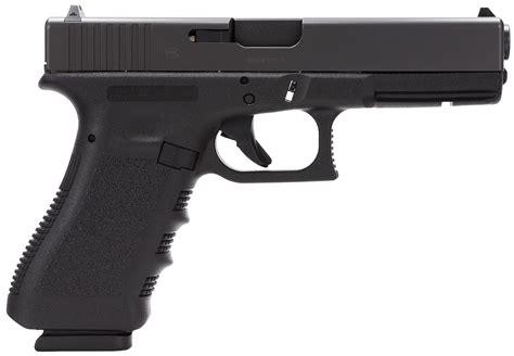 Glock 31 Gen 3