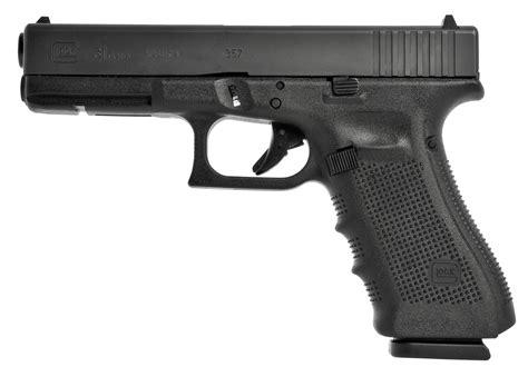 Glock 31 Gen 4 Price