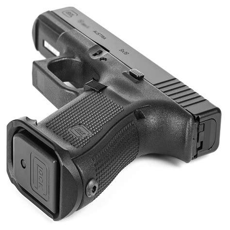 Glock 32 Gen 4 Accessories