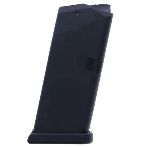 Glock 33 357sig 9 Round Magazine Mf33009 Dk Firearms