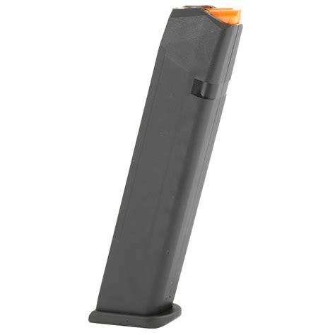 Glock 34 24 Round Mag