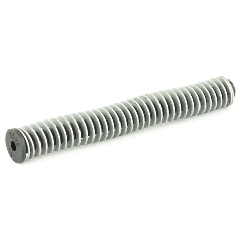 Glock 34 Recoil Spring Weight