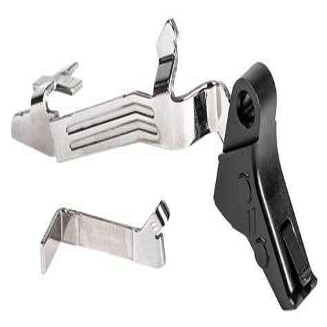 Glock 34 Trigger Parts