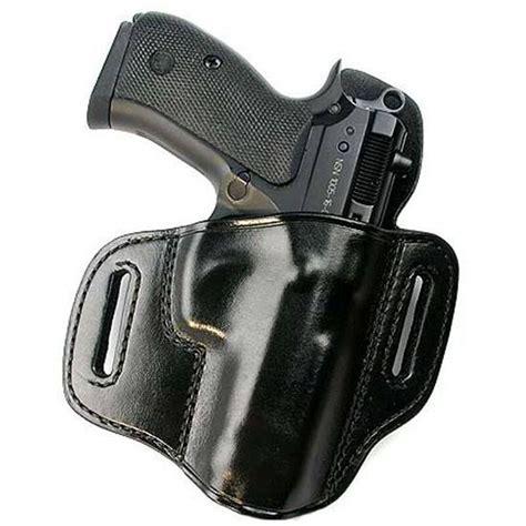 Glock 38 Holster Concealed