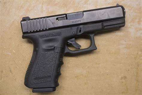 Glock 38 Price