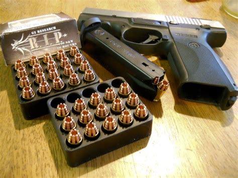 Glock 40 Ammo