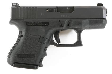 Glock 40 Cal Model 27 Price