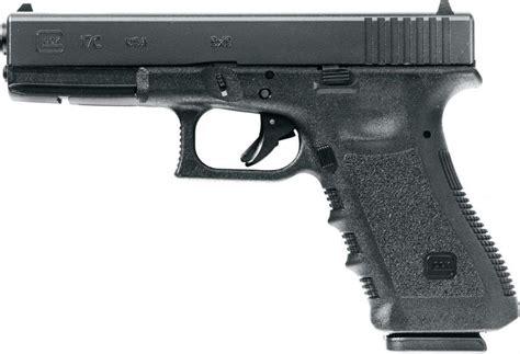 Glock 41 Cabelas