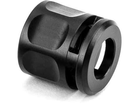 Glock 42 Compensator