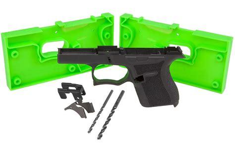 Glock 43 40 80 Lower Kit