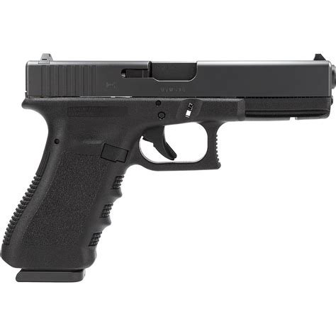 Glock 43 Academy Sports