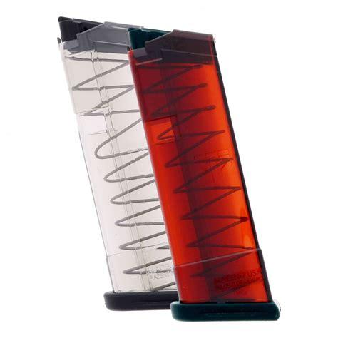 Glock 43 Ets Magazine