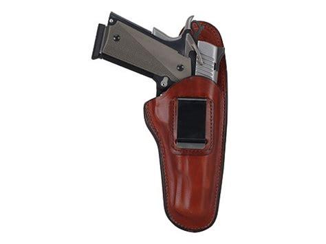 Glock 43 Holster Bianchi