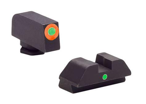 Glock 43 I Dot