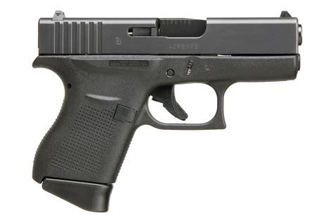 Glock 43 In 40 S W
