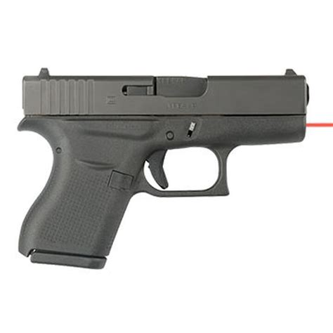 Glock 43 Kittery Trading Post