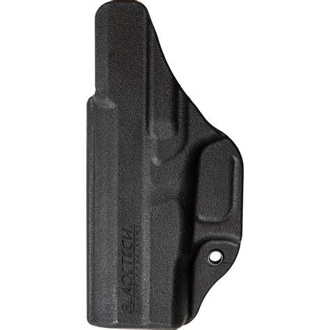 Glock 43 Klipt