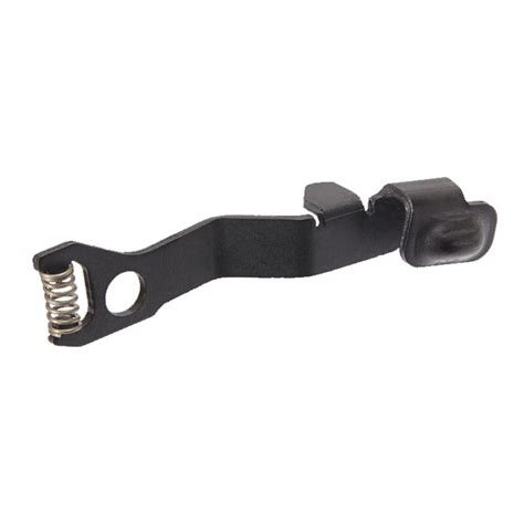 Glock 43 Slide Release Stuck And Glock 43 Test And Evaluation