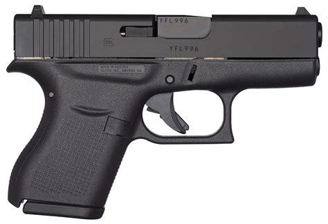 Glock 43 Trade In Value