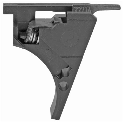 Glock 43 Trigger Housing Assembly