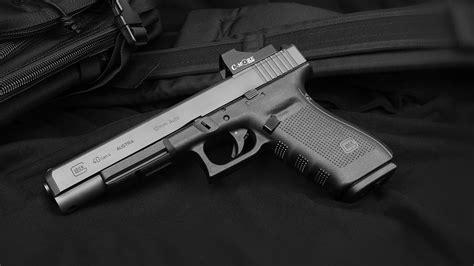 Glock 44 Magnum