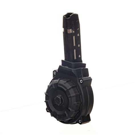 Glock 45 Acp Drum Magazine For Sale