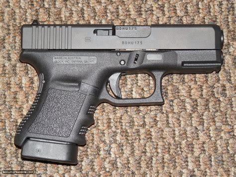 Glock 45 Acp For Sale