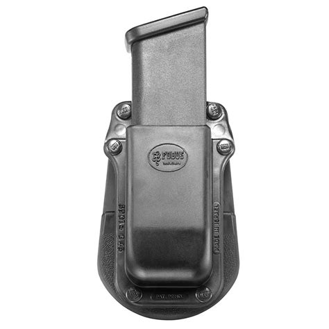 Glock 45 Magazine Holster
