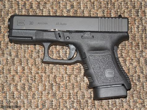 Glock 45 Sf