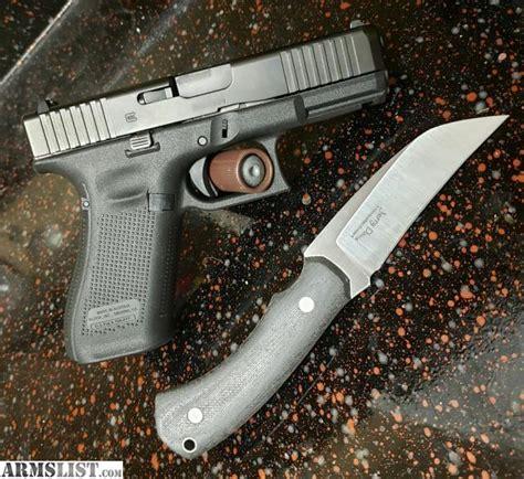 Glock 92fs