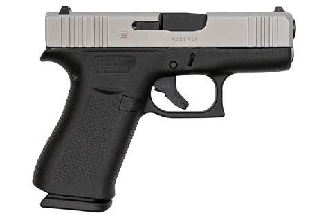 Glock Glock 9mm.