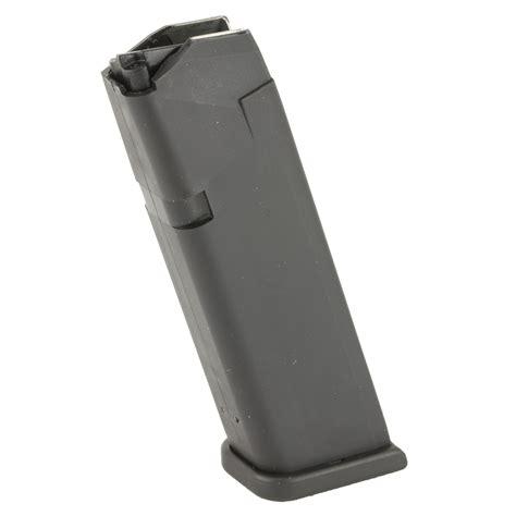 Glock 9mm 17 Round Mag