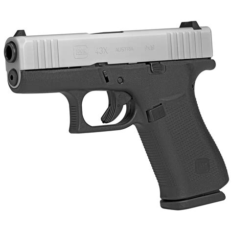 Glock 9mm Compact Price
