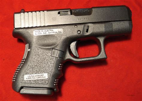 Glock 9mm Cost
