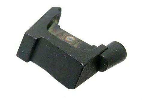 Glock 9mm Extractor Ebay