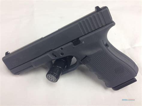 Glock 9mm Lipseys Com