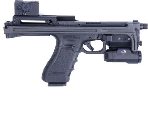 Glock B T Usw