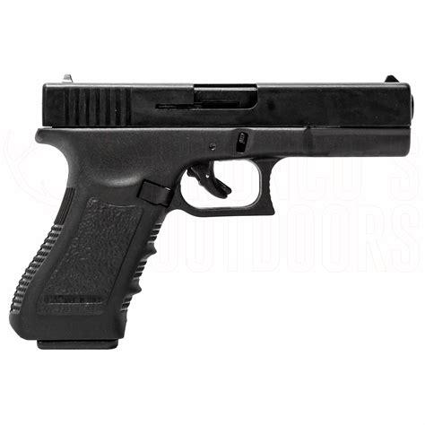 Main-Keyword Glock Blank Gun.