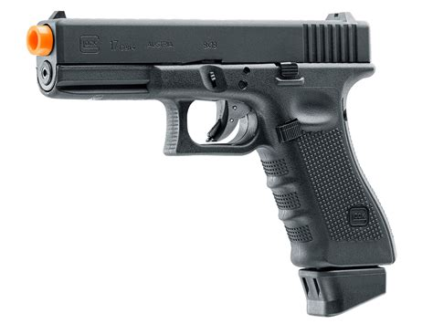 Glock Cheap For Sale