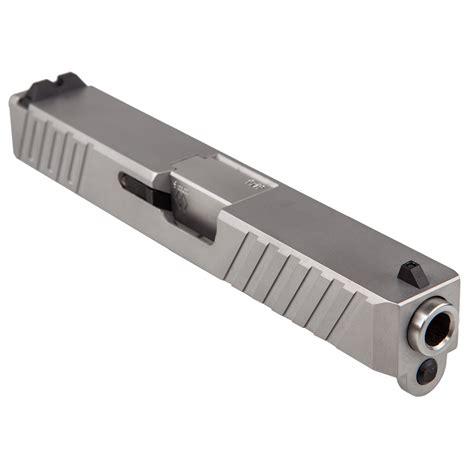Glock Complete Upper