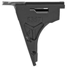 Glock Ejector EBay