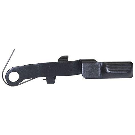 Glock Extended Slide Release At Brownells