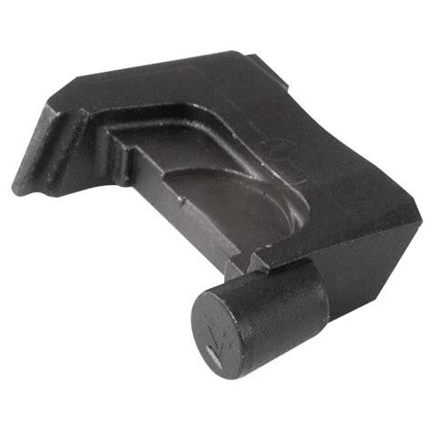 Glock Extractor Best Glock Accessories Glockstore Com