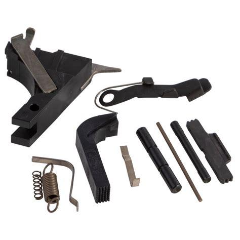 Glock Frame Parts Kit Glock 17