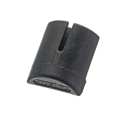 Glock Frame Plug